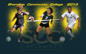 Home SCC Soccer Matches Shown Live On FX-Video