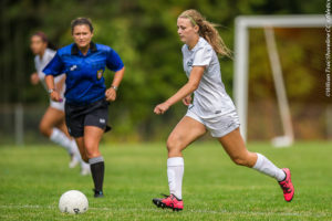 2017 SCC Women's Soccer Preview